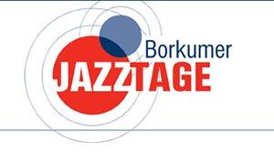 Bokumer Jazztage Logo