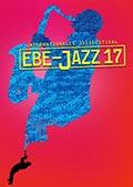 Internationales Jazzfestival Ebersberg