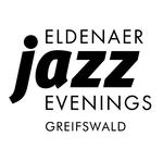 Eldenaer Jazz Evenings Greifswald