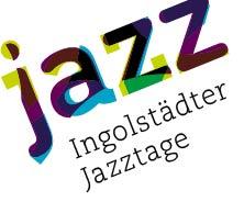 Ingolstädter Jazztage Logo