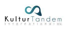 Kulturtandem Logo