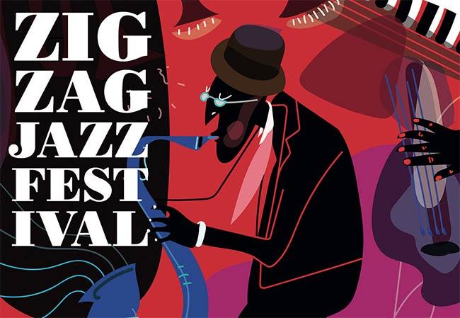 Zig Zag Festival Berlin