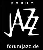 forum jazz logo